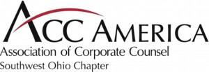 ACC logo 8 5 x 11 size