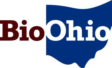 BioOhio