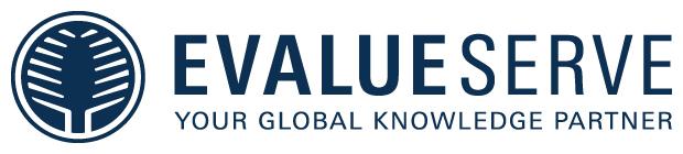 Evalueserve_logo