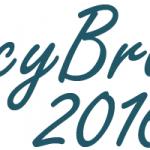 CincyBrand 2016 logo stacked white back