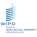 wipo-logo (1)