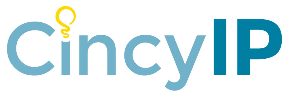 CincyIP
